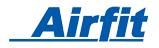 Подорожание продукции Airfit