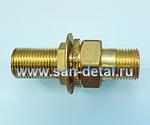 http://www.san-detal.ru/images/amer-baka12-latun-150.jpg
