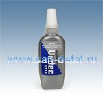 Анаэробный гель Unitec GT18