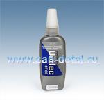 Анаэробный гель Unitec GT68 универсальный