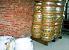 Металлопластиковые трубы Henco и контрафакт. Часть 2