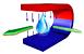 Магнитная обработка воды. Принцип, факты, мнения