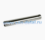 """Бочонок 3/4"""" х 200 мм из нержавеющей стали"""