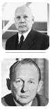 основатели Uponor