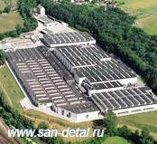 завод Viega