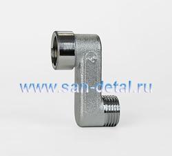 "Эксцентрик 1/2"" вр-нр 40 мм"