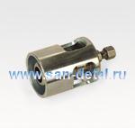 Калибратор для трубы 26 мм