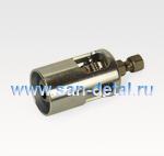 Калибратор для трубы 20 мм