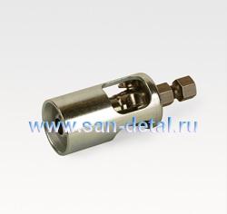 Калибратор для трубы 16 мм