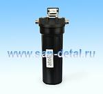 Магистральный фильтр для горячей воды A-11SEh