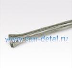 Наружная пружина для труб 10 мм