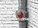 Обратный клапан для вертикальной установки
