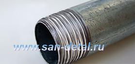 Нить для резьбовых соединений uni-lock 100 м