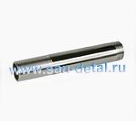 """Сгон 3/4"""" х 150 мм из нержавеющей стали"""