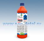 Средство для очистки канализации HeatGuardex®