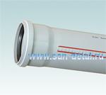 Труба канализационная 110 ø /315 мм