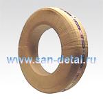 Труба металлопластиковая 16 мм RIXc