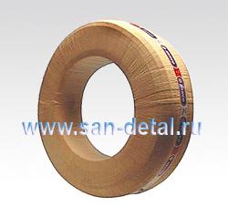 Труба металлопластиковая 20 мм Standard