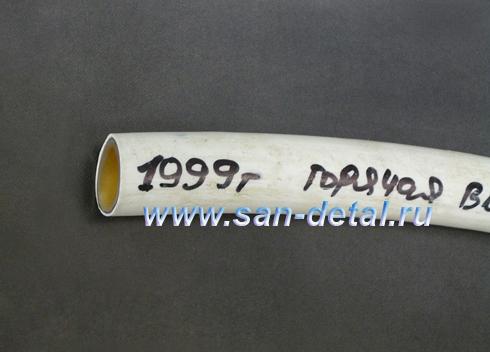 Фото оригинальной Henco 1999-2009
