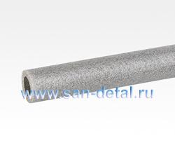 Утеплитель для труб 18 ø /9 мм