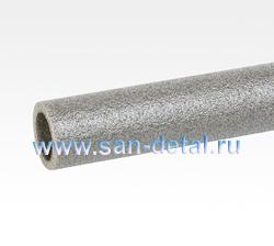 Утеплитель для труб 28 ø /6 мм