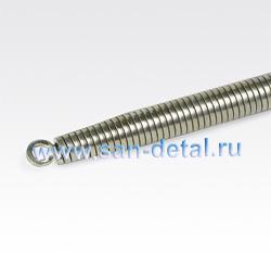 Внутренняя пружина для труб 20 мм