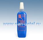 Жидкий фум siseal/s сильной фиксации