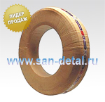 Труба металлопластиковая 16 мм Standard