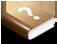 Справочник сантехнических терминов